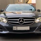 Mercedes Benz E200 2014 59600 12850000 used 2000 c