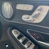 Mercedes Benz C200 2018 24000 16350000 used 1500 c