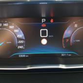 Peugeot 5008 2019 6000 13500000 used 1200 suv
