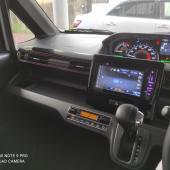 Suzuki Wagon-R 2018 135 3975000 used 660 car