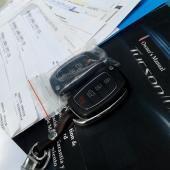 Hyundai Tucson 2011 116000 5300000 used 1995 suv