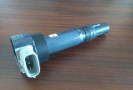 Ignition coil for Lancer EX, Rs  12,500.00