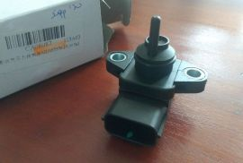 Map Sensor for Minicab/ Mirage, Rs  5,500.00