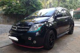 Toyota IST FL