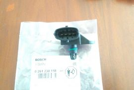 Genuine MAP sensor for Lancer EX, Rs  18,500.00