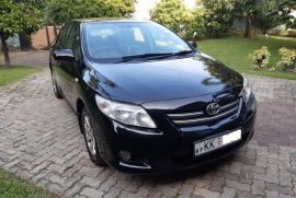 Toyota 141 for sale