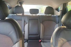 Hyundai Tucson Diesel For Sale (Good condition)