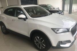 Borgward BX5 SUV Brand New 2019