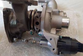 Turbo for HONDA CIVIC 2018 1.0 EX VTEC New-in-box, Rs  195,000.00
