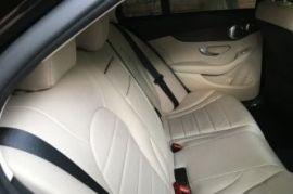 C350e Mercedes Benz