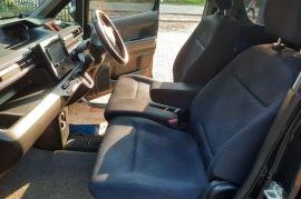 Wagon R FZ Premium