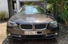 BMW Car For Sale