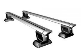 ROOF RACK FOR SALE IN SRI LANKA, Rs  34,294.00