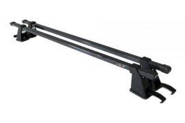 ROOF RACK FOR SALE IN SRI LANKA, Rs  23,958.00