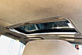 Mitsubishi Lancer CS1 GLX 2003