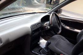 Nissan Sunny Car for sale
