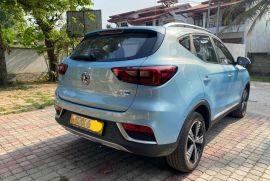 MG ZS EV 2019 (Used)