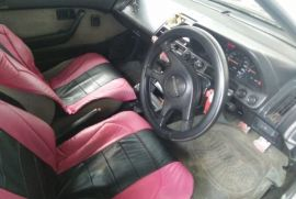 For quick Sale Honda Car
