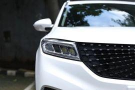 I Auto Glory 580 IAuto 2021