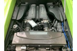 Lamborghini Gallardo Superleggera LP570 Engine, Rs  2,219,132.00