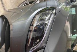 Mercedes Benz C200 2019 Premium Plus