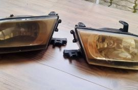 Nissan Y11 Head Lights, Rs  5,500.00