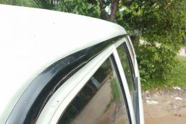 Toyota Corolla dx wagon r