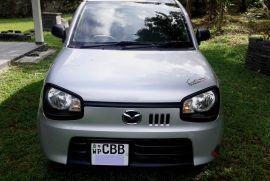 Suzuki Alto Carol for sale