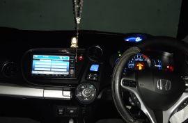 Honda Insight ZE3 model for sale