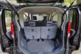 Suzuki Spacia 2016 for Sale in Galle