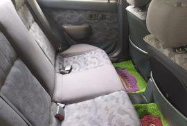 Toyota Soluna 2001 Car For Sale !!!