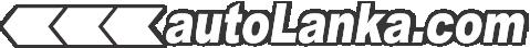 ::: AutoLanka.com : The First Automobile e-Magazine in Sri-Lanka
